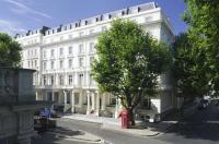 Berjaya Eden Park London Hotel Image
