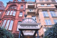 Westland Hotel Image