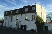 Craigtay Hotel Image