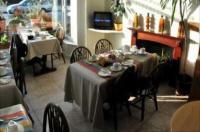 Leonardos Guest House Image