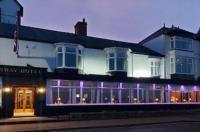 Kingsway Hotel Cleethorpes Image
