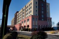 Executive Suites Newark- Carteret Image