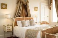 Branston Hall Hotel Image