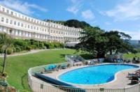 The Osborne Hotel Image