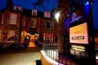 The Glenmoriston Townhouse Hotel Image