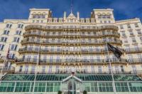 The Grand Brighton Image