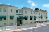 Bancourt Hotel Image