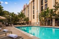 Best Western Plus Kendall Hotel & Suites Image