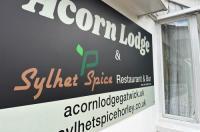 Acorn Lodge Gatwick Image