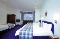 Comfort Hotel Enfield Image