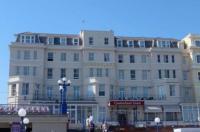 The Cumberland Hotel Image