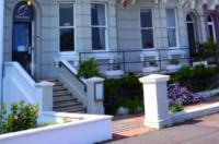 Oban Hotel Image