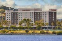 Doubletree By Hilton Hotel S