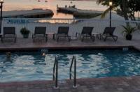Bayside Inn Key Largo Image
