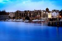Macdonald Old England Hotel & Spa Image