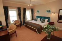 Alveston House Hotel Image