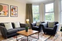 Glenlyn Hotel Image