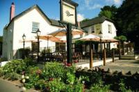 The Malvern Hills Hotel Image