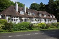 Dartbridge Inn Image