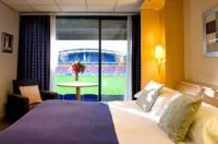 Bolton Whites Hotel Image