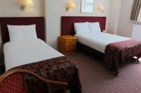 King Charles Hotel Image