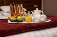 Best Western Plus Gibside Hotel Image