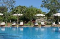 Castello di San Marco Charming Hotel & SPA Image