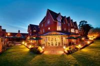 Hempstead House Hotel & Restaurant Image
