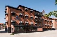 Best Western Hotell Hudik Image