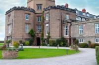 Leasowe Castle Hotel Image