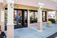 Quality Inn Vineland - Millville Image