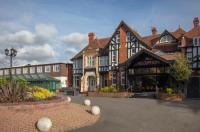Chesford Grange - QHotels Image