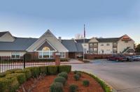 Residence Inn By Marriott Shreveport Airport Image
