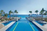 Riu Palace Cabo San Lucas - All Inclusive Image