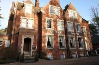 Ebury Hotel Image