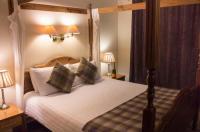 The Lomond Hills Hotel Image