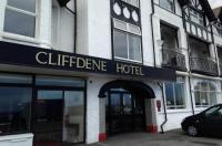 Cliffdene Hotel Image