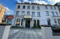 Pembury Hotel Image