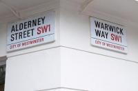 Windermere Hotel Image