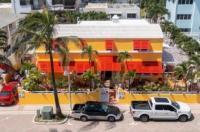 Villa Sinclair Beach Suites and Spa Image
