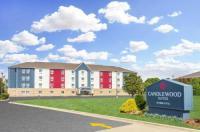 Candlewood Suites Ofallon, Il - St. Louis Area Image