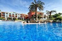 Hotel & Spa Cala del Pi Image