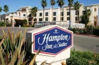 Hampton Inn & Suites Chino Hills, Ca Image