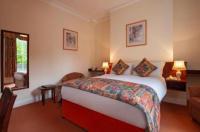 Arundel House Hotel Image