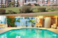 The Devoncourt Resort Image