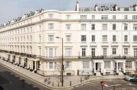 The Paddington Hotel Image