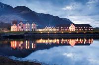 The Isles of Glencoe Hotel Image