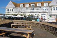 White Horse Hotel Image