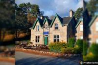 The Strathardle Inn Image