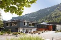 Hôtel-Restaurant de l'Embarcadère Image